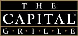 Wildwood Furniture Solutions Client Image - Capital grille