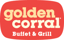 Wildwood Furniture Solutions Client Image - Golden corral