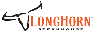 Wildwood Furniture Solutions Client Image - Longhorn