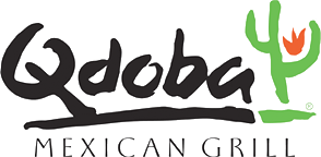 Wildwood Furniture Solutions Client Image - Qdoba