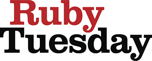 Wildwood Furniture Solutions Client Image - Ruby tuesday
