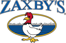 Wildwood Furniture Solutions Client Image - Zaxbys